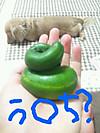 Rakugaki_20120802_0001